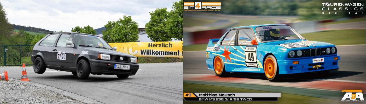 Bavaria Motorsport